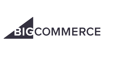 BigCommerce-Integration