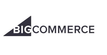 BigCommerce-Integration