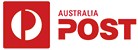 Australia Post shipping carrier