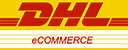DHL shipping carrier